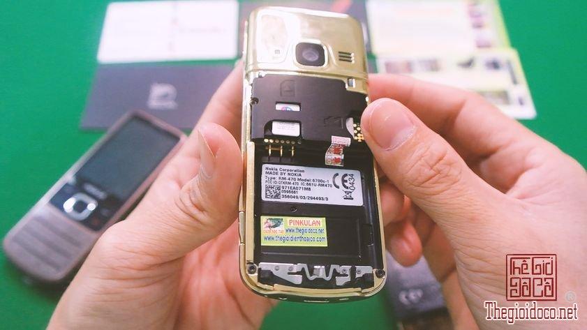 Nokia-6700-chinh-hang-suu-tam-dien-thoai-co (7).jpg