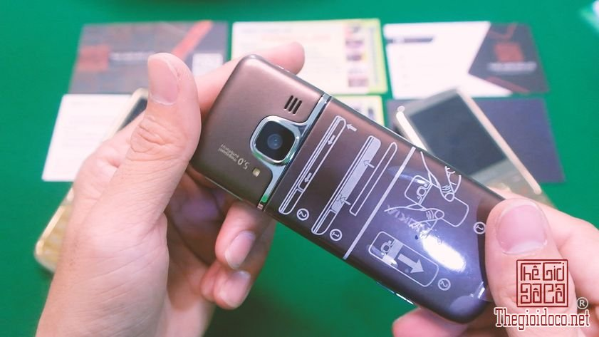 Nokia-6700-chinh-hang-suu-tam-dien-thoai-co (9).jpg