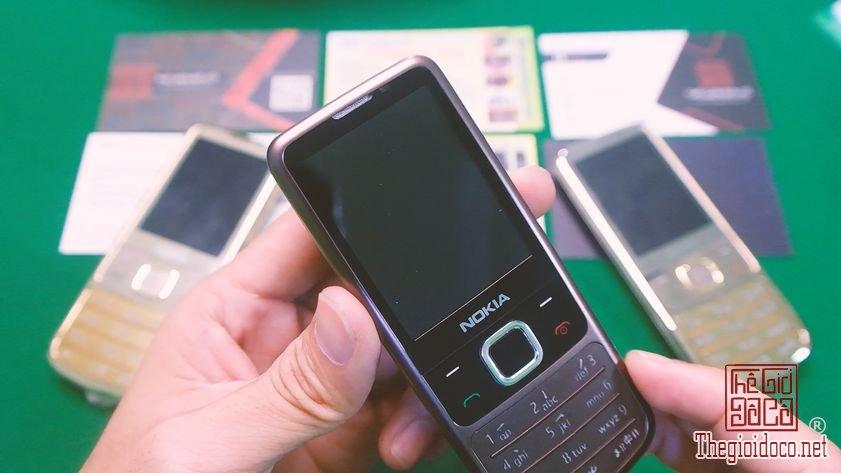 Nokia-6700-chinh-hang-suu-tam-dien-thoai-co (10).jpg