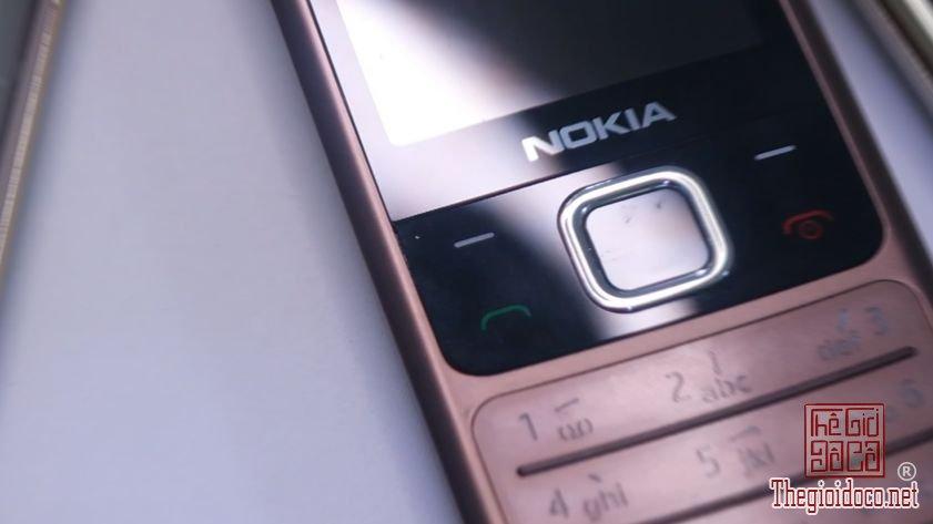 Nokia-6700-chinh-hang-suu-tam-dien-thoai-co (11).jpg
