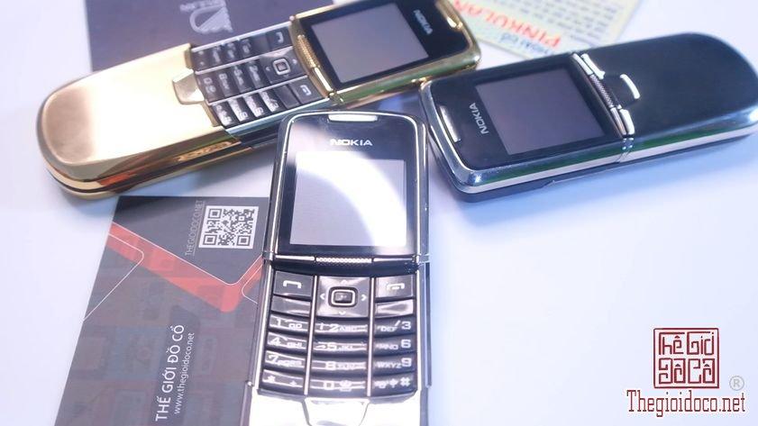 Nokia-8800-anakin-suu-tam-dien-thoai-co-chinh-hang (1).jpg