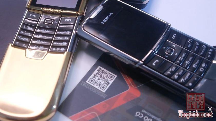 Nokia-8800-anakin-suu-tam-dien-thoai-co-chinh-hang (1,).jpg