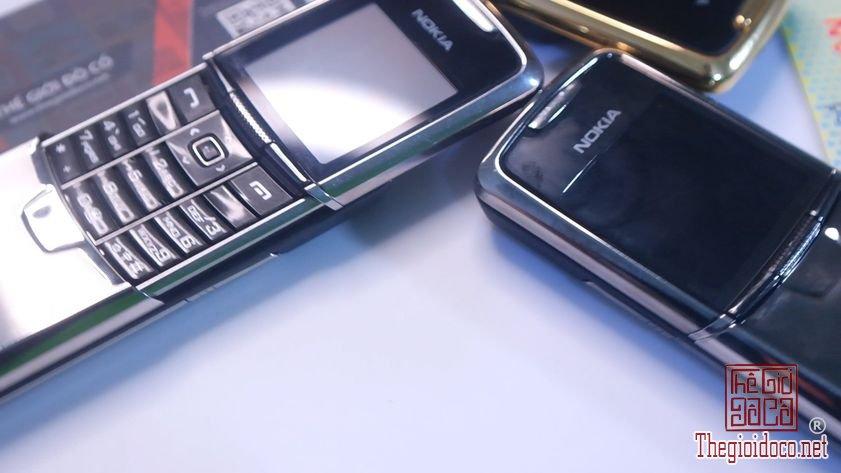 Nokia-8800-anakin-suu-tam-dien-thoai-co-chinh-hang (3).jpg