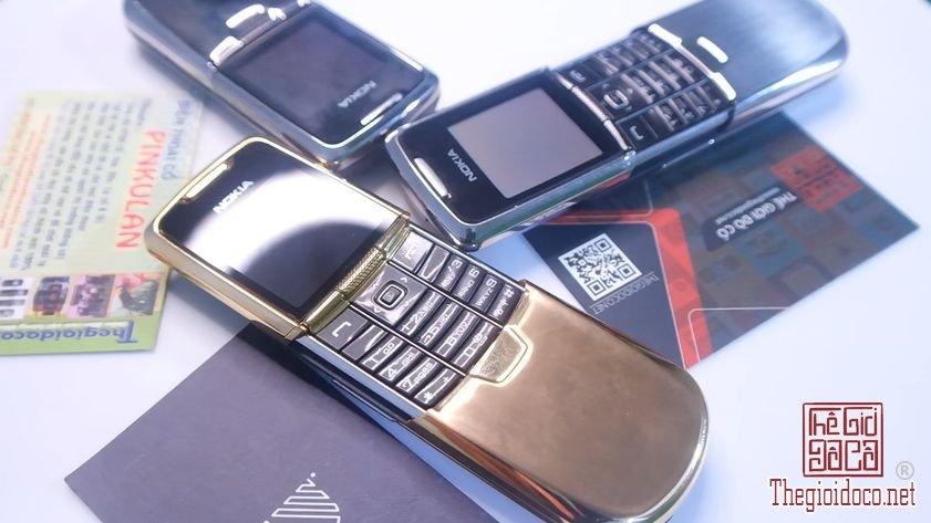 Nokia-8800-anakin-suu-tam-dien-thoai-co-chinh-hang (7).jpg