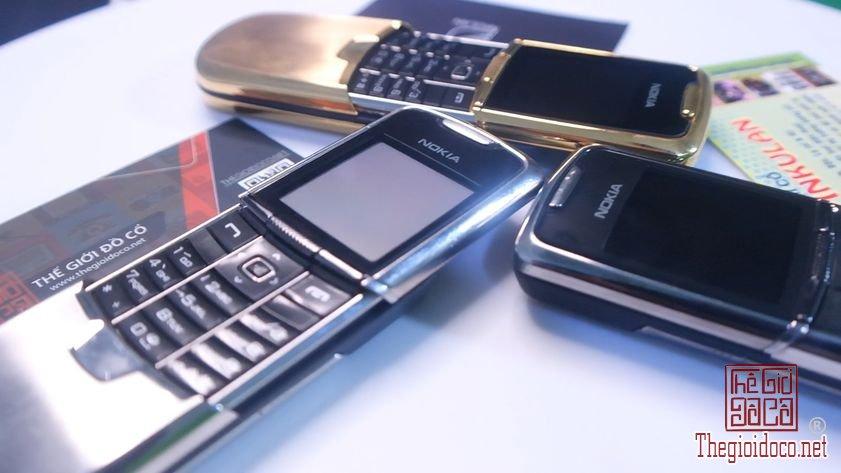 Nokia-8800-anakin-suu-tam-dien-thoai-co-chinh-hang (11).jpg