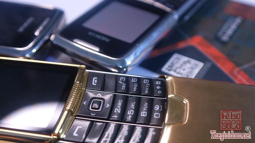 Nokia-8800-anakin-suu-tam-dien-thoai-co-chinh-hang (14).jpg