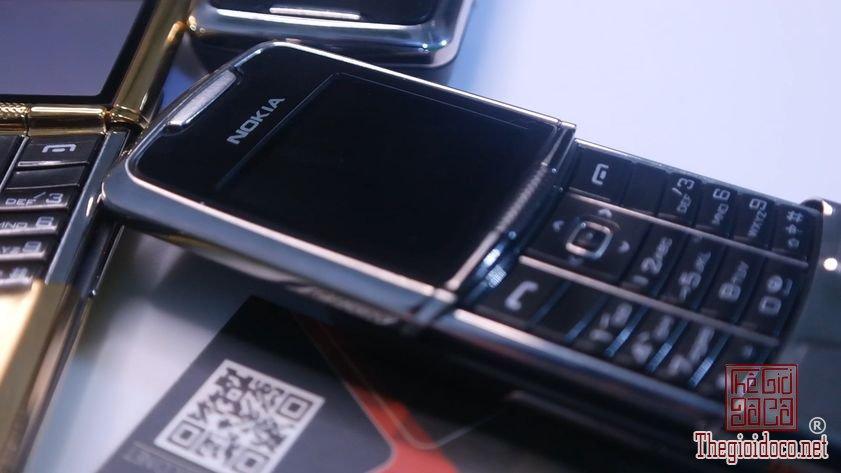 Nokia-8800-anakin-suu-tam-dien-thoai-co-chinh-hang (16).jpg