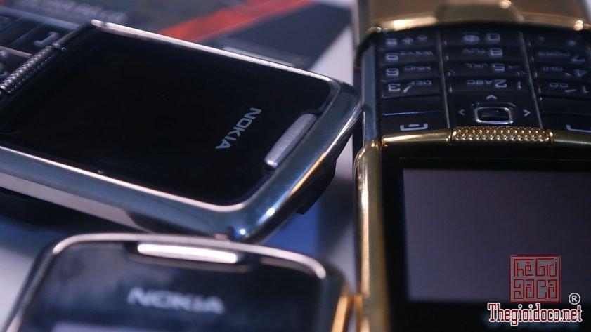 Nokia-8800-anakin-suu-tam-dien-thoai-co-chinh-hang (19).jpg