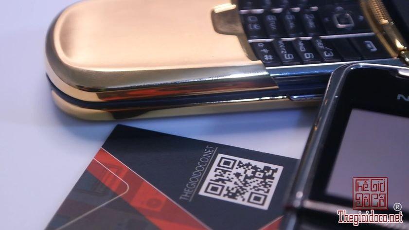 Nokia-8800-anakin-suu-tam-dien-thoai-co-chinh-hang (20).jpg