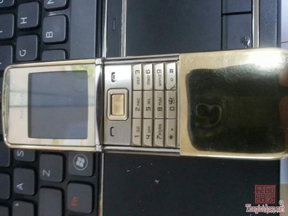 Nokia-8800-sirocco-hang-suu-tam-chinh-hang-doc-la (3).jpg