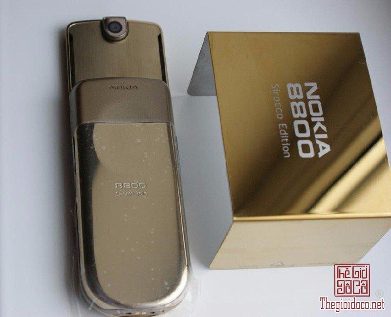 Nokia-8800-sirocco-hang-suu-tam-chinh-hang-doc-la (7).jpg