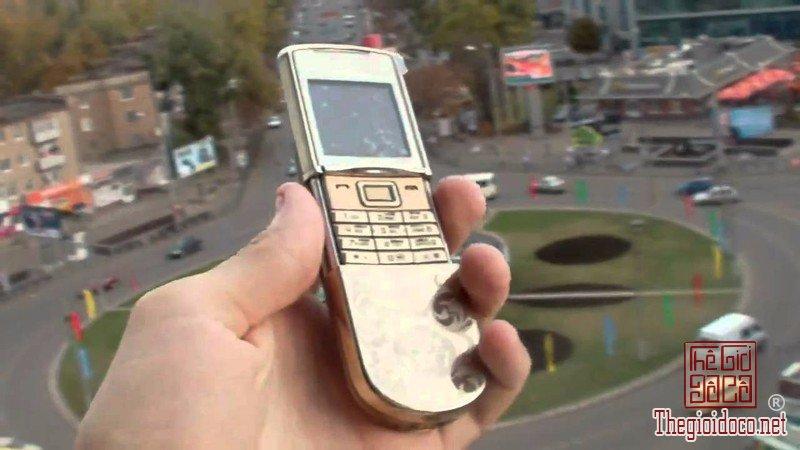Nokia-8800-sirocco-hang-suu-tam-chinh-hang-doc-la (9).jpg