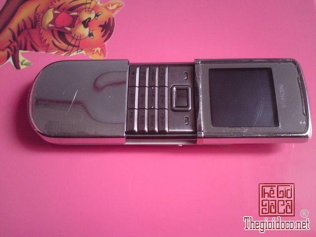 Nokia-8800-sirocco-hang-suu-tam-chinh-hang-doc-la (12).JPG