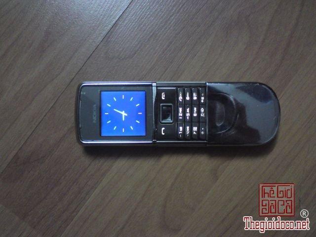 Nokia-8800-sirocco-hang-suu-tam-chinh-hang-doc-la (14).JPG