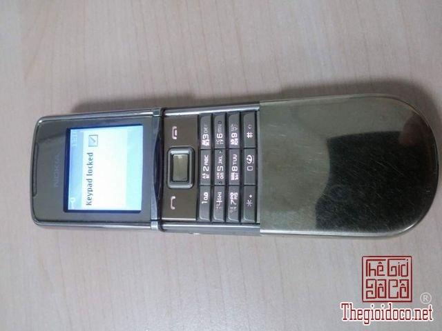 Nokia-8800-sirocco-hang-suu-tam-chinh-hang-doc-la (16).jpg