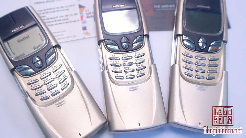 Nokia-8850-nguyen-zin-chinh-hang-suu-tam-dien-thoai-co-doc-la-xua (1).jpg