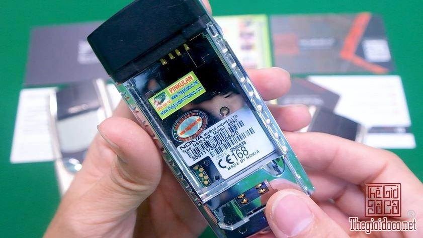 Nokia-8850-nguyen-zin-chinh-hang-suu-tam-dien-thoai-co-doc-la-xua (2).jpg