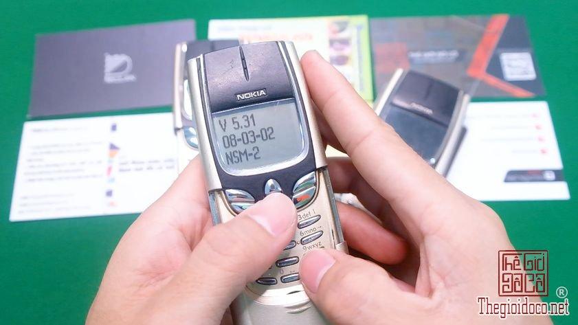 Nokia-8850-nguyen-zin-chinh-hang-suu-tam-dien-thoai-co-doc-la-xua (6).jpg