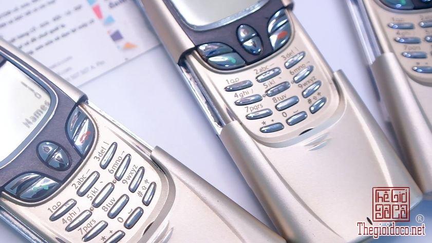 Nokia-8850-nguyen-zin-chinh-hang-suu-tam-dien-thoai-co-doc-la-xua (10).jpg
