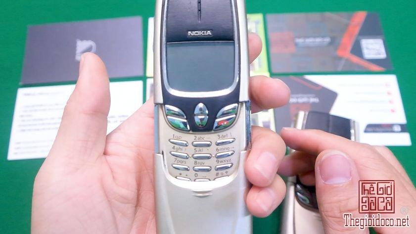 Nokia-8850-nguyen-zin-chinh-hang-suu-tam-dien-thoai-co-doc-la-xua (12).jpg