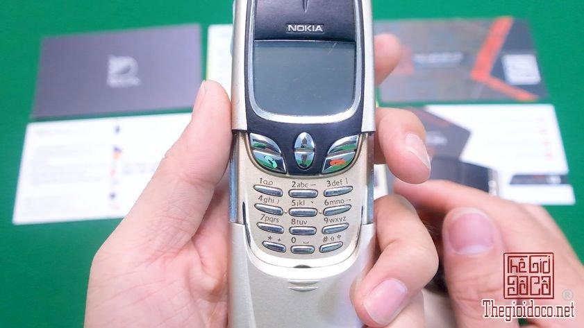 Nokia-8850-nguyen-zin-chinh-hang-suu-tam-dien-thoai-co-doc-la-xua (13).jpg