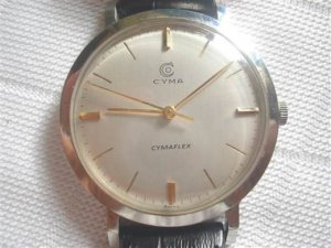 CYMA - CYMAFLEX