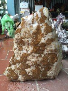 Cây đa nu hoa kín mít nặng 200kg,cao 75cm,đẹp ngất ngây