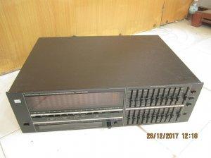EQ BSR 5000