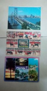 Postcard 80-86-90