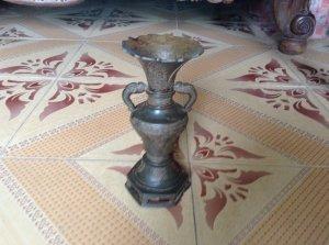 Đồ chuẩn cổ Việt nam dùng cho vua chúa các triều đại ở thời kg phong kiến