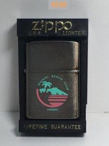 Z.925E_midnight chrome 1992      HAWALL