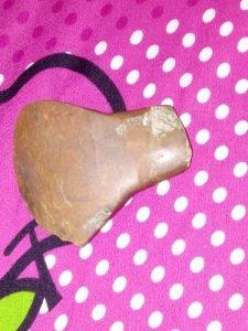 búa đá