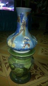 Đồ cổ triều Nguyễn
