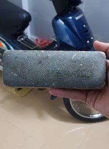 Đồng Hồ HERALD Mạ 20 Micron