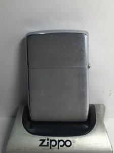 1FD669F9-65A2-4547-850A-597333F71165.jpeg