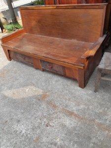 li văng kéo gỗ hương khung cẩm lai