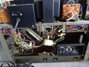 Akai GX-230D