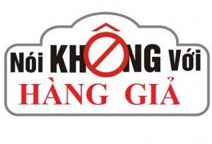 45_canh_bao_hang_gia23.jpg
