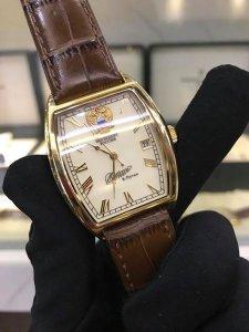 Đồng hồ poljot pressident chữ ký puttin