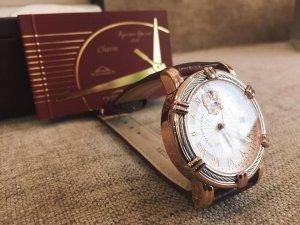Đồng hồ tổng thống putin