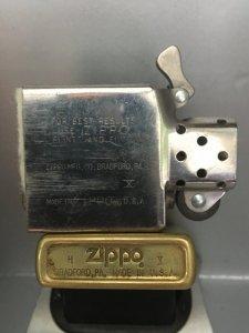 E26962C3-565D-47AF-B4E4-89A3B2B67891.jpeg