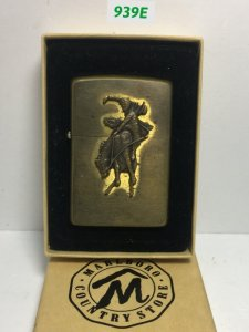 Z.939E_solid brass 1994...