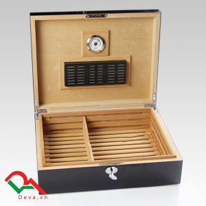 Bảo quản xì gà trong bao lâu là ngon nhất?