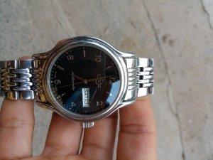 Đồng hồ GV2  Editon Limited