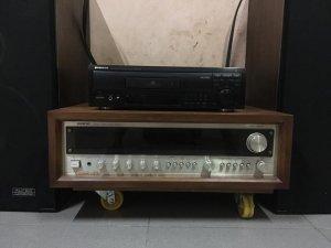Bán amly onkyo TX-8500 Dòng...