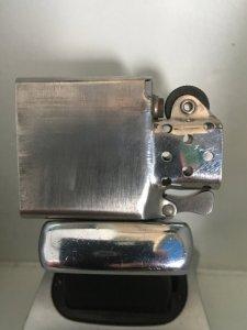 D1484526-B565-4F0F-BA25-EFA7163AA9B5.jpeg