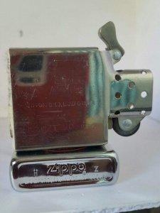 1100E490-EB71-4D8D-AF13-0E85EC8EFFF8.jpeg