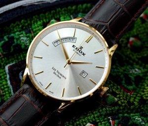 Bán đồng hồ edox