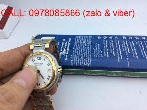 IMG_8759 - Copy.JPG