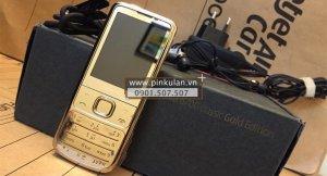 Nokia 6700 nguyên zin